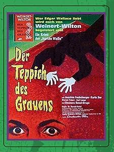 My movies 2.30 download Der Teppich des Grauens [1280x960]