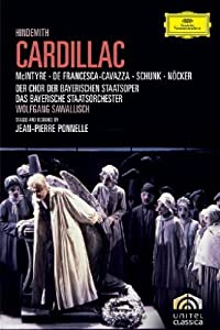 Movie latest free download Cardillac by none [hdv]
