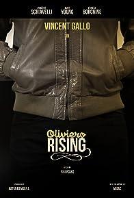 Primary photo for Oliviero Rising