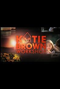 Primary photo for Katie Brown Workshop