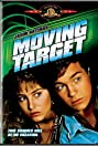 Moving Target (1988) Poster