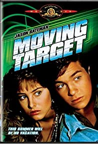 Primary photo for Moving Target