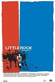 Primary photo for Littlerock