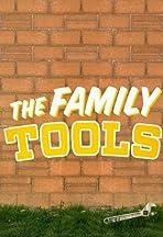 Family Tools