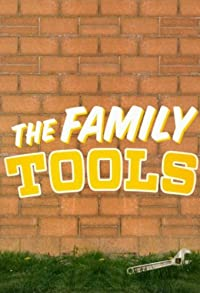 Primary photo for Family Tools