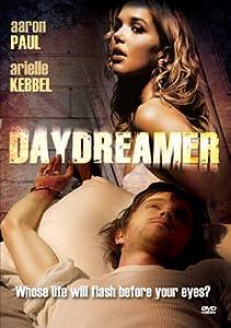 Best movies on netflix Daydreamer USA [BDRip]