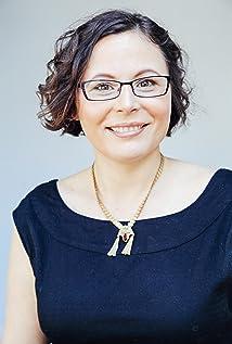 Elizabeth Martin Picture