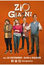 Primary image for Zio Gianni