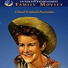 The Adventures of Tom Sawyer (1938)