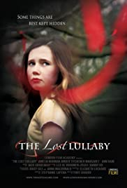 The Lost Lullaby Poster