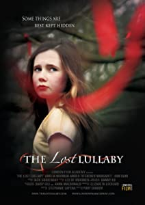 Good free movie sites no downloads The Lost Lullaby UK [BluRay]