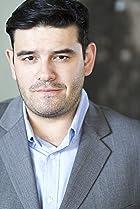 Sean Burgos