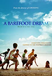 Watch Movie A Barefoot Dream (2010)