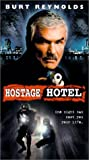 Hard Time: Hostage Hotel (1999) Poster