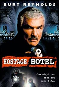 Primary photo for Hard Time: Hostage Hotel