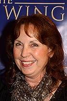 Janet Sheen