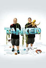 Primary photo for Tanked