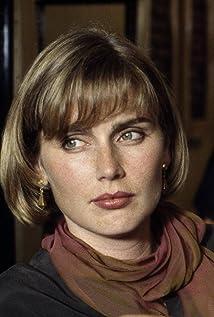 Renée Coleman Picture