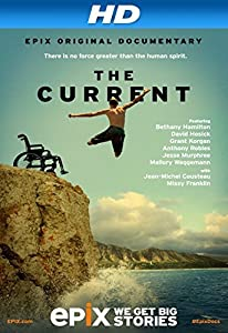 Download the The Current: Explore the Healing Powers of the Ocean full movie tamil dubbed in torrent