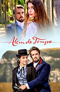 English movie download Time After Time, Elizabeth Jhin [Mpeg] [Mp4] (2015)