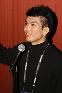 Royston Tan Picture