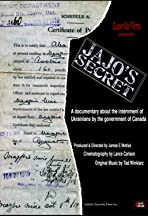 Jajo's Secret