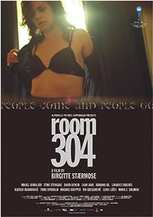Room 304 (2011)