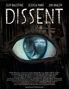 Downloading movies legal Dissent France [UltraHD]