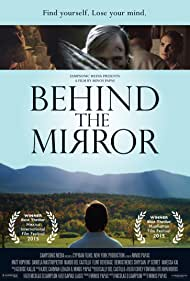 Behind the Mirror (2015)