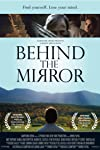 Behind the Mirror Movie Review