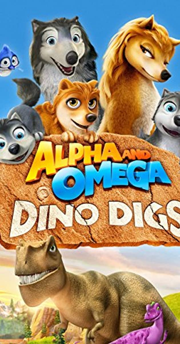 alpha and omega 4 full movie online free