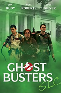 Site to watch free new movies Ghostbusters SLC [BRRip]