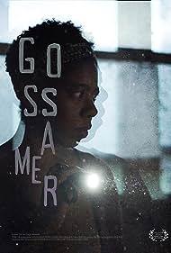 Gossamer (2020)
