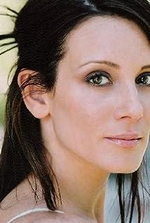 Lisa Rotondi