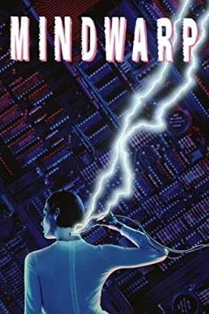 Movie Mindwarp (1992)