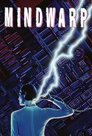 Mindwarp(1991) Poster - Movie Forum, Cast, Reviews