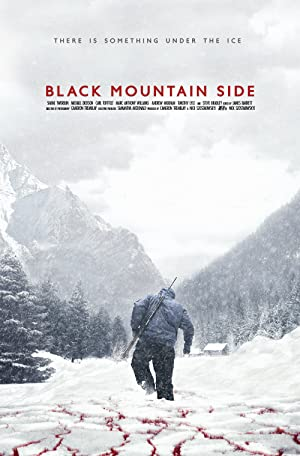 Permalink to Movie Black Mountain Side (2014)