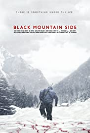 Black Mountain Side (2013) 1080p download