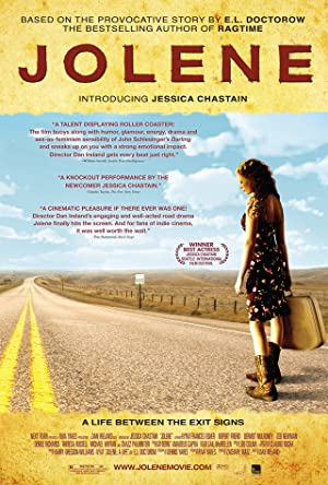 Permalink to Movie Jolene (2008)