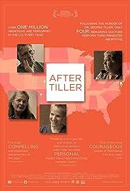 After Tiller (2014)