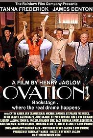 Ovation (2015)