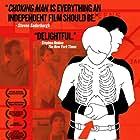 Choking Man (2006)