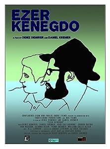 Movies subtitles download Ezer Kenegdo [640x360]