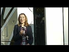 Meg MacIntosh PRESENTING Reel 2014