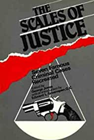 Scales of Justice (1990)