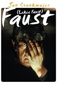 Primary photo for Faust