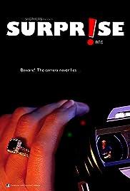 Surprise (2019) 720p