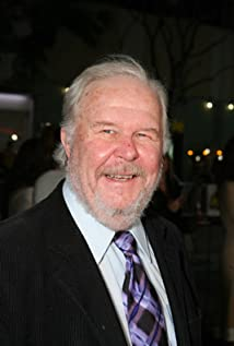 Ned Beatty Picture