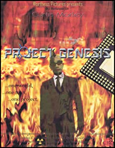 Project Genesis movie in hindi dubbed download