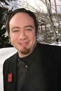 Erik Paulsson Picture